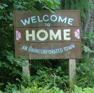 home_washington_welcome_sign